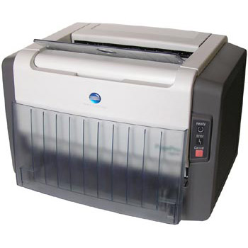 KONICA PAGEPRO 1350W PRINTER