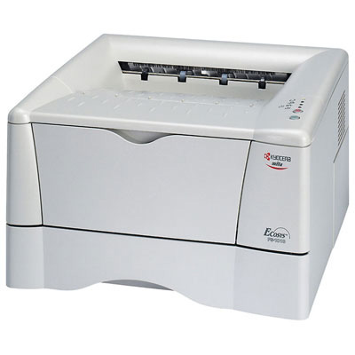 KYOCERA FS 1010N PRINTER