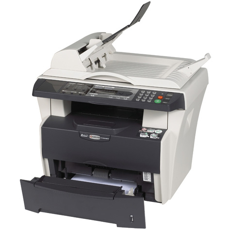 KYOCERA FS 1016 PRINTER