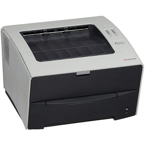 KYOCERA FS 720 PRINTER