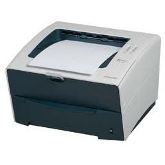 KYOCERA FS 820 PRINTER