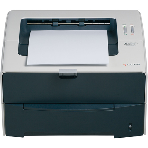 KYOCERA FS 920 PRINTER