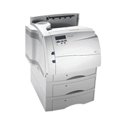 LEXMARK OPTRA S2420N PRINTER