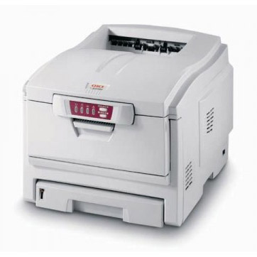 OKIDATA OKI C3100 PRINTER