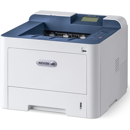 Xerox Phaser-3330 printer