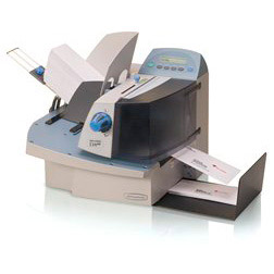 PITNEY ADDRESSRIGHT DA400 PRINTER