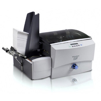 PITNEY ADDRESSRIGHT DA900 PRINTER
