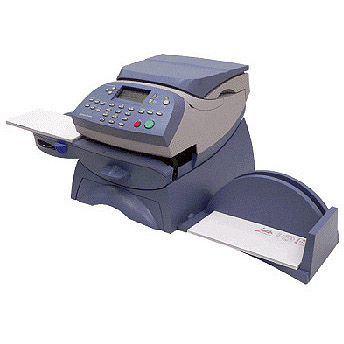 PITNEY DM230 PRINTER