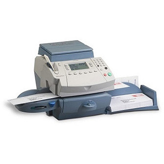 PITNEY DM330 PRINTER