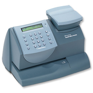 PITNEY MAILSTATION 2 PRINTER
