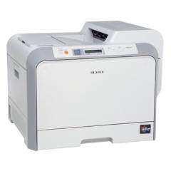 SAMSUNG CLP 510N PRINTER