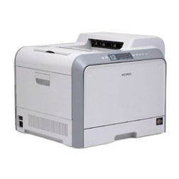 SAMSUNG CLP 550N PRINTER