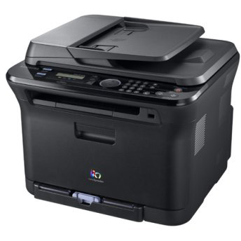 SAMSUNG CLX 3175N PRINTER
