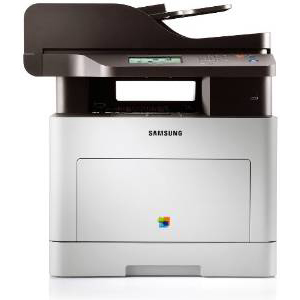 SAMSUNG CLX 6260FW PRINTER