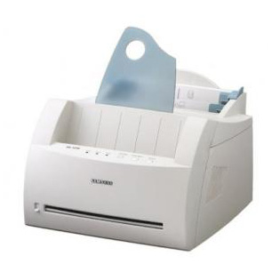 SAMSUNG ML 1010 PRINTER