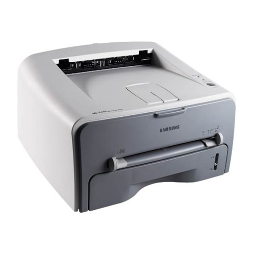 SAMSUNG ML 1410 PRINTER