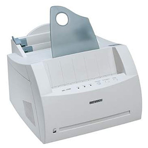 SAMSUNG ML 1430 PRINTER