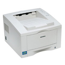 SAMSUNG ML 1440 PRINTER