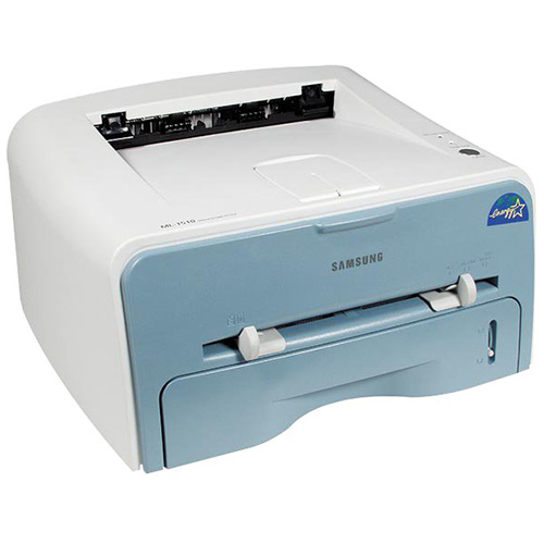 SAMSUNG ML 1510B PRINTER