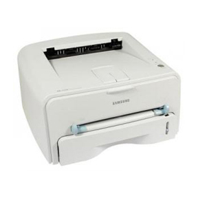 SAMSUNG ML 1520 PRINTER