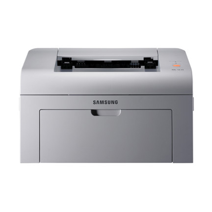 SAMSUNG ML 1610 PRINTER
