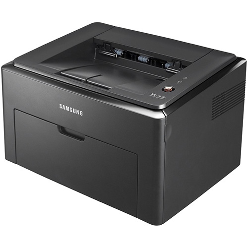 SAMSUNG ML 1640 PRINTER