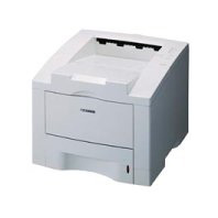 SAMSUNG ML 1651N PRINTER
