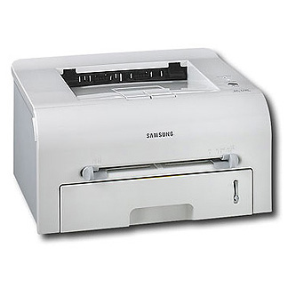 SAMSUNG ML 1652P PRINTER