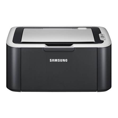 SAMSUNG ML 1660 PRINTER