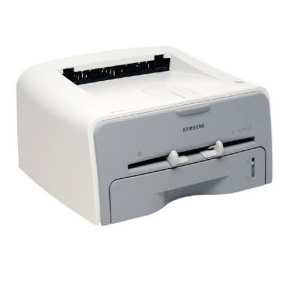 SAMSUNG ML 1710 PRINTER