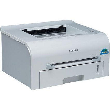 SAMSUNG ML 1740 PRINTER