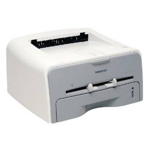SAMSUNG ML 1755 PRINTER