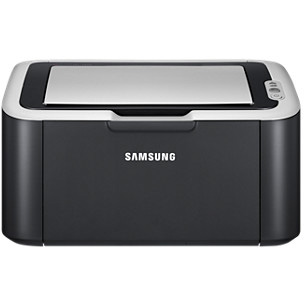 SAMSUNG ML 1864 PRINTER