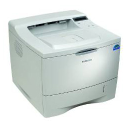 SAMSUNG ML 2150N PRINTER