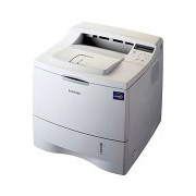 SAMSUNG ML 2152W PRINTER