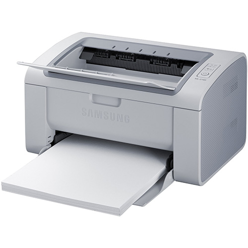 SAMSUNG ML 2160 PRINTER