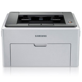 SAMSUNG ML 2240 PRINTER