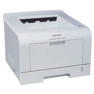 SAMSUNG ML 2250 PRINTER