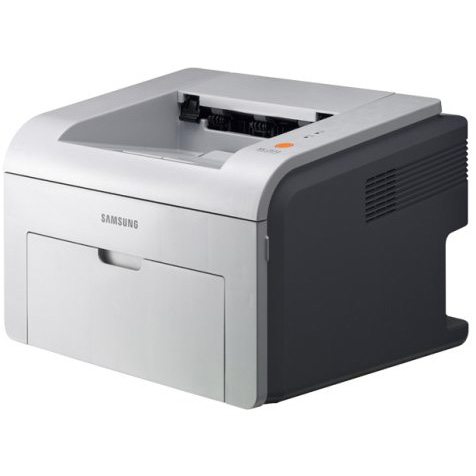 SAMSUNG ML 2510 PRINTER
