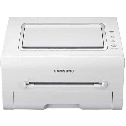 SAMSUNG ML 2545 PRINTER