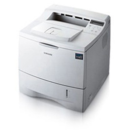 SAMSUNG ML 2550DA PRINTER