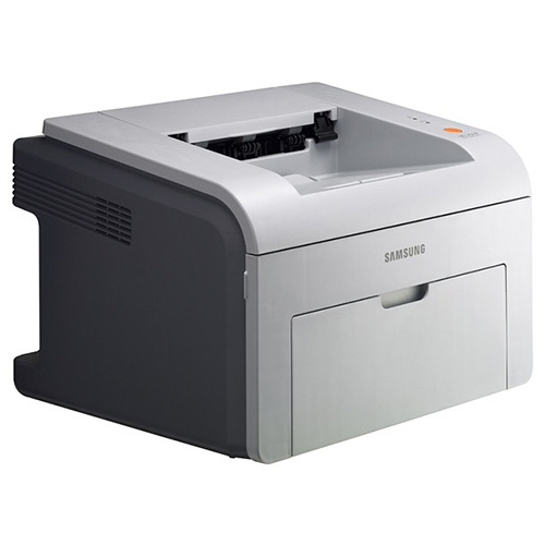 SAMSUNG ML 2570 PRINTER