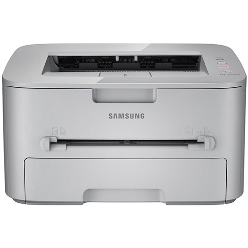 SAMSUNG ML 2580N PRINTER