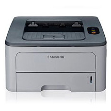 SAMSUNG ML 2850DR PRINTER