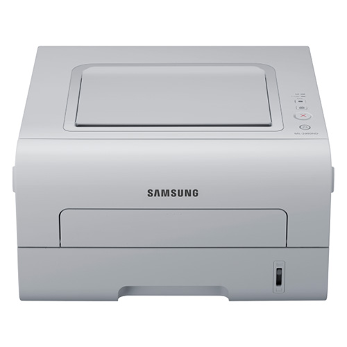 SAMSUNG ML 2951D PRINTER