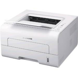 SAMSUNG ML 2955DW PRINTER