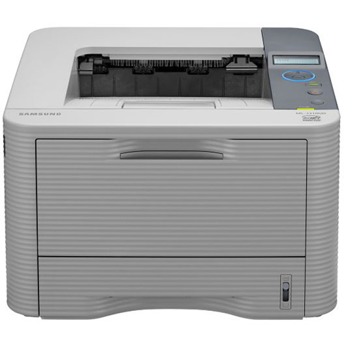 SAMSUNG ML 3310ND PRINTER