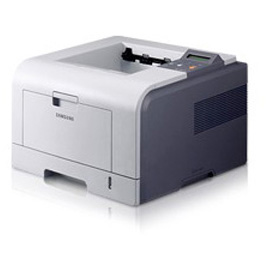 SAMSUNG ML 3471ND PRINTER