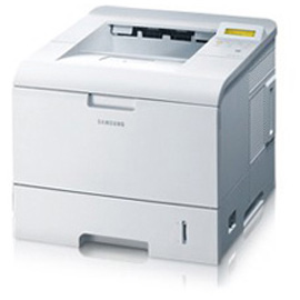 SAMSUNG ML 3560 PRINTER