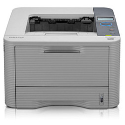 SAMSUNG ML 3710DW PRINTER